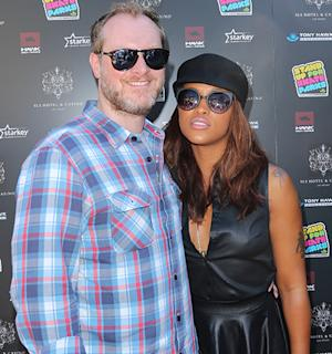 Eve Gets Engaged to British Designer Maximillion Cooper in Romantic Scotland Proposal