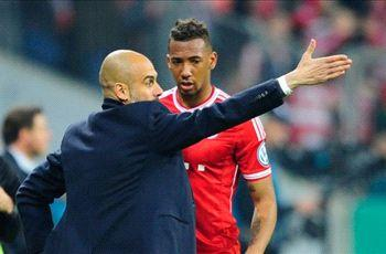 Bayern Munich-Werder Bremen Preview: Champions to ring the changes with Real Madrid in mind