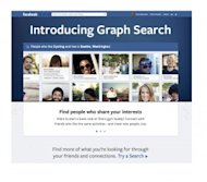 Introducing Graph Search by Facebook image 00 bbb 300x2641
