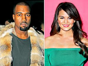 "Kanye West Says He's a ""Terrible, Terrible Celebrity,"" Chrissy Teigan Calls Farrah Abraham a ""Whore"": Top 5 Stories"