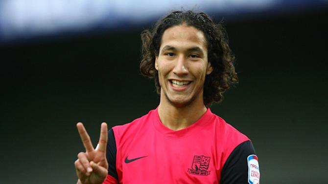 Frenchman Bilel Mohsni will not be extending his stay at Ipswich