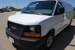 Used 2012 GMC Savana 2500