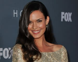Pilot Scoop: House's Odette Annable and The River's Bruce Greenwood Head for ABC's Venice