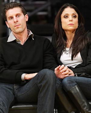 Bethenny Frankel Asks for Child Support in Jason Hoppy Divorce Papers