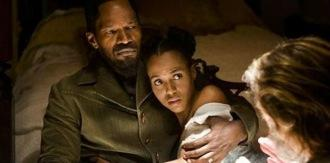 'Django Unchained' Debate Rages Among African-Americans: Is It Entertainment or Abomination?