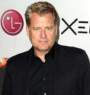 Joe Simpson, Jessica and Ashlee's Dad, Busted for DUI