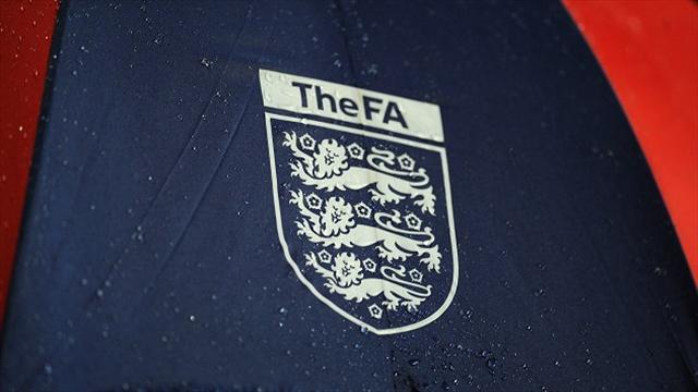 Football - FA hit by £1.6 million funding cut as grassroots wither