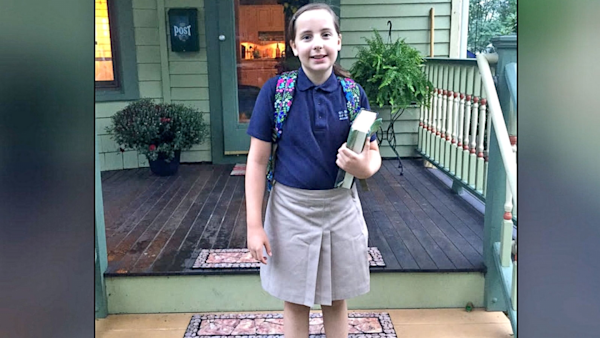 girl scout pens brutally honest cookie review watch the