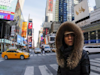 'A historic Arctic outbreak for the modern era' is tormenting the Northeast