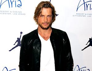 Gabriel Aubry Loses Court Appeal, Still Barred From Seeing Daughter Nahla