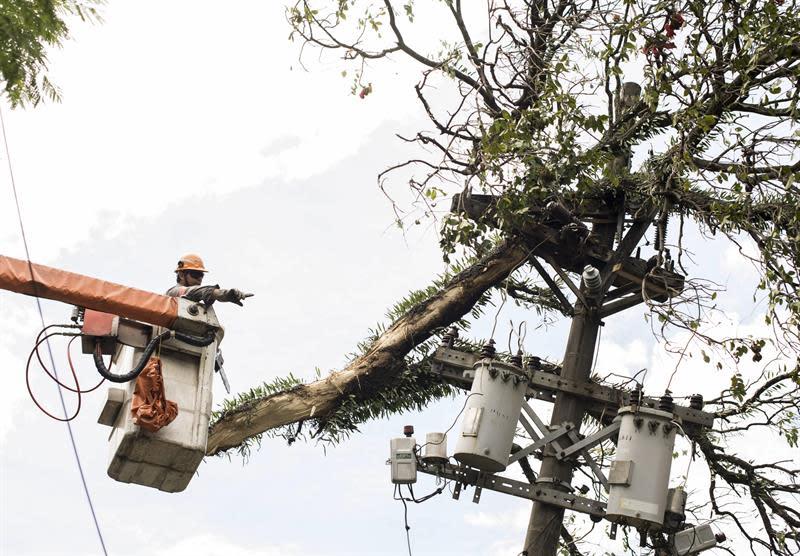 La justicia vuelve a suspender la privatización de las distribuidoras de Eletrobras
