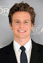 Jonathan Groff | Photo Credits: Dimitrios Kambouris/Getty Images