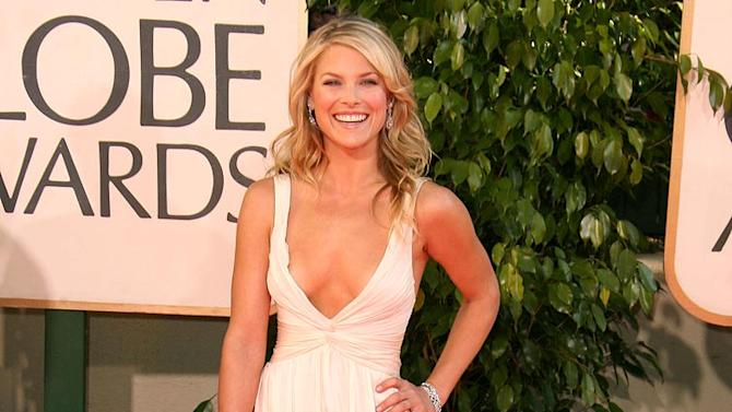 64th Annual Golden Globes Best Dressed