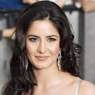 Katrina Kaif: 'I aspired to be in a Yash Chopra film ever since I saw 'Veer Zaara''