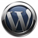 Matt Mullenweg: State of WordPress 2013 image wordpresslogo 150x1501