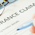 3 Terms and Conditions That Will Void Your Life Insurance Claims