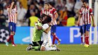 Real Madrid vs Atletico Madrid: the 6 big changes since 2014s final