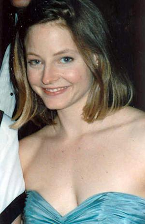 Jodie Foster: 5 Facts About the Golden Globe's Cecil B. DeMille Recipient