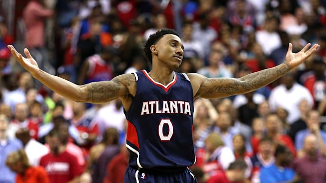 atlanta-hawks-v-washington-wizards-20150
