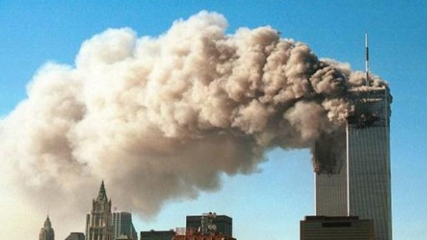 9/11 Anniversary: Networks Plan Moments of Silence, Remembrances