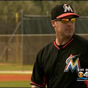 Marlins Facing Questions After Dismal Start To Season