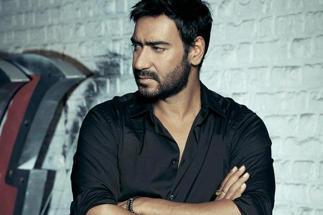 Actors who took Bollywood by storm in 2012