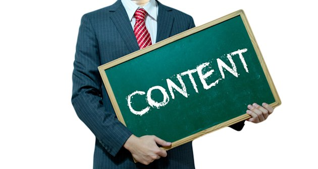 Where CRM and Content Marketing Collide image ContentManCropped