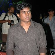 Yuvanshankar Raja puts rumors to rest