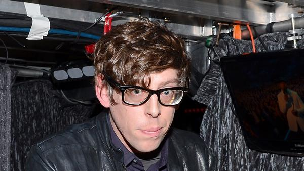Patrick Carney vs. the Beliebers: The 12 Funniest Tweets