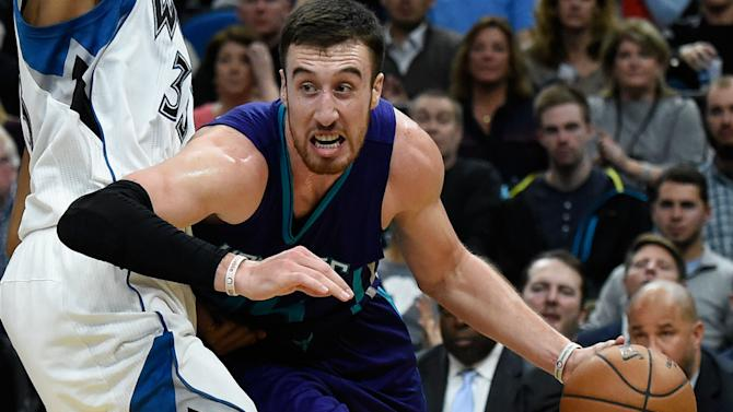 NBA trade rumors: Hornets getting more from Kaminsky, now seeking more for the roster