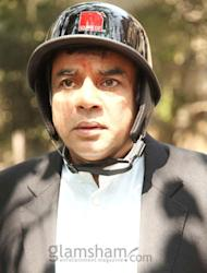 Viacom 18 and Paresh Rawal to unveil social satire DHARAM SANKAT MEIN