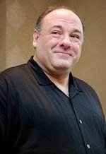 James Gandolfini | Photo Credits: Vera Anderson/WireImage