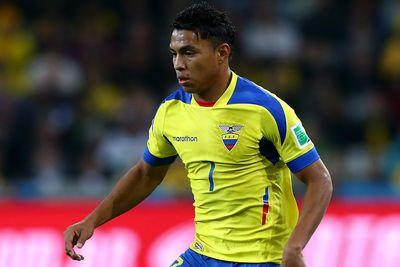 Ecuador vs. Bolivia live stream: Time, TV schedule and how to watch World Cup qualifying online