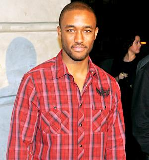Lee Thompson Young Had History of Bipolar Disorder, Depression