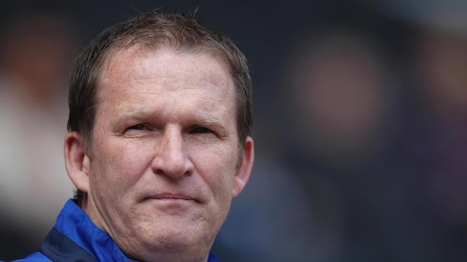 Simon Grayson hailed a 'fantastic' result after the 3-1 win at Sheffield Wednesday