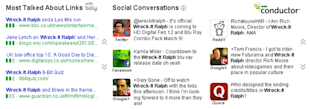 Heres The Search Engine We REALLY Want To See Google (Or Microsoft) Build image social conversations in search1
