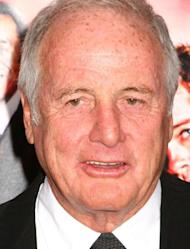 Jerry Weintraub to be honoured at Zurich Film Festival