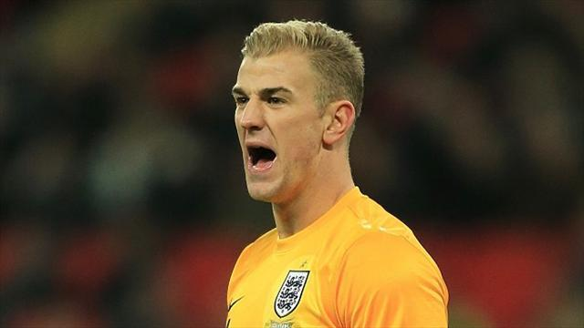 World Cup - England turn down opportunity to practise penalties