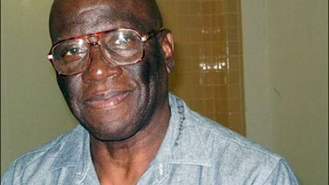 Former Inmate Herman Wallace of 'Angola 3' Dies Days After Release