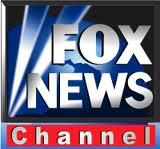 UPDATE: Fox News Corporate Communications Chief Brian Lewis Addresses His Departure