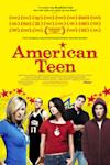 Poster of American Teen