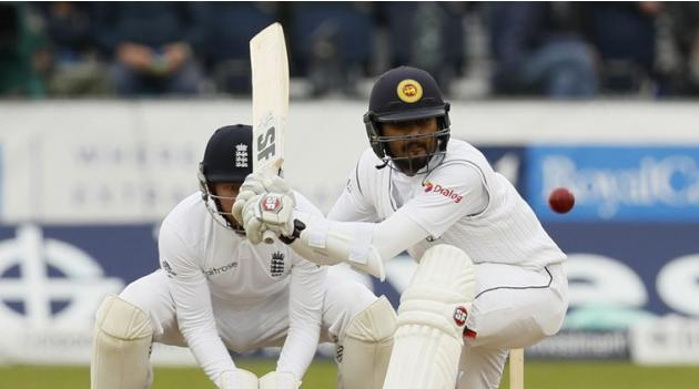 Live Cricket Score, England (Eng) vs Sri Lanka (SL), 2nd Test, Day 4: Alastair Cook reaches 10,000 Test runs in chase of 79 runs forwin
