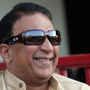 Gavaskar writes to SC about BCCI position