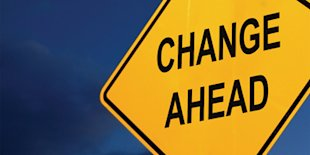 Career Change Mistakes and How to Avoid Them