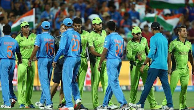 PCB urge Indian cricket officials to separate sport and politics ahead of possible tour