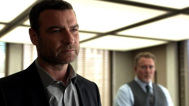 Ray Donovan Season 2: Episode 1 Clip - You Don't Want To Know