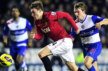 Phil Jones doubtful for Manchester United's clash against Real Madrid due to shingles