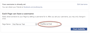How Do I Claim My Vanity URL on Facebook… and Why? image vanity3