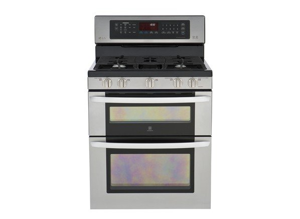Consumer Gas Stove Electric Oven ~ Lg ranges get top marks in consumer reports tests yahoo