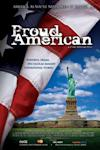 Poster of Proud American